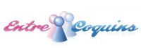 Symbole de la marque Entrecoquins