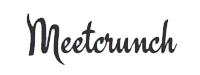 Symbole de la marque MeetCrunch
