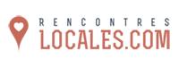 Symbole de la marque RencontresLocales