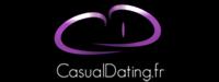 Symbole de la marque Casualdating