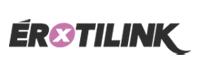 Symbole de la marque ErotiLink
