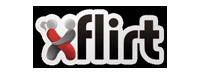 Symbole de la marque xFlirt